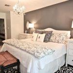 Máte u sebe v ložnici ideální podmínky? 6