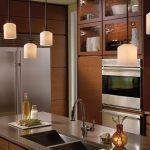 Víte jaké optimální osvětlení máte mít doma? 4