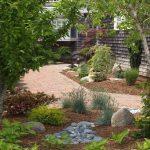 Tajemná feng-šuej zahrada 2