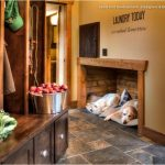 Pes v domácnosti - domek lepší než pelíšek 15