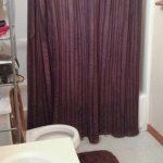 """Proměna koupelny - takto """"zvětšíte"""" malý prostor 3"""