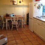 Kuchyňská proměna 32