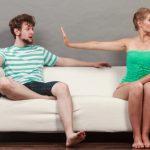 Psychologie bydlení 7