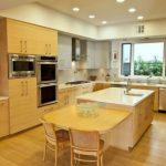 Dekorační zlepšováky v kuchyni 3