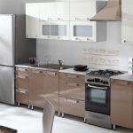 Kuchyňské spotřebiče zabudovat nebo volně postavit? 5