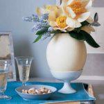 Tipy na jarní dekorace 4