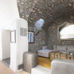 Jak vybrat obkladový kámen v interiéru 4