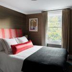 Krásnější postel 4