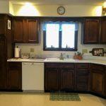 Levná proměna kuchyně 3