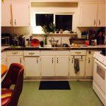 Proměna kuchyně 7