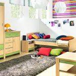 Jak by měl vypadat dětský pokoj 4