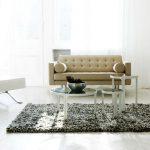 Jak si vybrat ten správný koberec 5