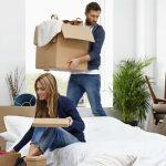 Čeká vás stěhování? 2