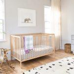 Inspirace do dětského pokoje 4