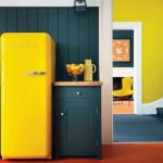 Veselé chladničky 3