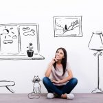 Změny v bytě uděláte i bez výměny nábytku 6