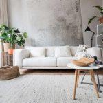 Obývací pokoj, ze které nebudete chtít odejít! 3