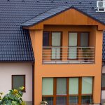 Svému domu vyberte spolehlivou střechu s dlouhou životností 4