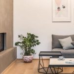 Bydlení s dávkou skandinávského designu i moderny 4