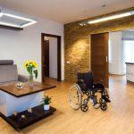 Jak bydlet bez bariér? 3