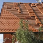 Nepodceňujte výběr střešní krytiny. Pálená či betonová? 6