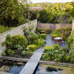 Finty do malé zahrady: Takto bude krásná i praktická 7