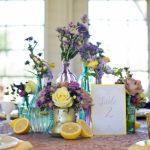 Svatební sezóna: Citron nesmí na žádné svatbě chybět! 8