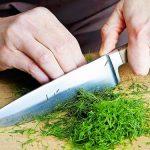 Vyzkoušejte 4 tipy na zpracování voňavého kopru 6