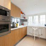 Super triky na zařízení malé kuchyně 7