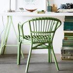 Psací stoly, které si vyrobíte sami - a za pár minut! 6