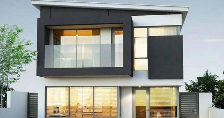 Stačí selský rozum při výběru oken a dveří pro svůj dům 1
