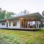 Pasivní dům nebo dřevostavba: Nejde o to samé! 7