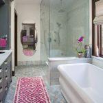 7 největších chyb při svépomocném zařizování koupelny 3