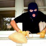 Chyby, které pomáhají zlodějům 6
