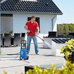 Různé podlahové plochy na terase vyžadují jiné čištění (část 1) 2