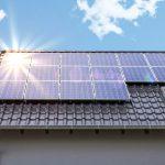 Díky fotovoltaice se může vaše domácnost zachránit 7