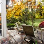 5 největších zahradních trendů, které dostanete na podzim 2