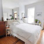 12 dekoračních tipů do ložnice 6