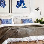 Malé ložnice: Těchto 5 chyb neudělejte 2