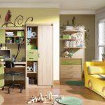 Dětské stolní lampičky 7