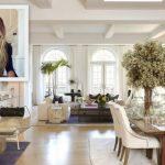 Jennifer Lopez se zbavuje krásného bytu na Manhattanu. Na cenovce svítí neuvěřitelných 27 milionů! 3