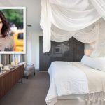 """Další Kardashianka prodává své bydlení: Kendall Jenner si za svůj byt chce """"jen"""" 1,6 milionu $ 2"""
