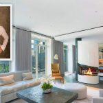 Zpěvák Sting si právě na svůj účet připsal 50 milionů $! Prodal luxusní penthouse v New Yorku 3