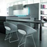 Moderní kuchyně od Toncelli 5