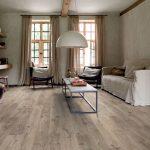 Nové vinylové podlahy Quick-Step mají vzhled dřeva a kamene 8