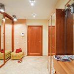 Vestavěné skříně obohacují možnosti praktického bydlení 4