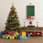 Vánoce tu budou co nevidět. Čím potěšit své blízké tentokrát? 2