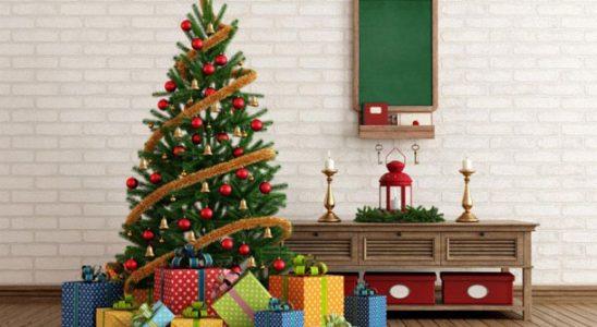 Vánoce tu budou co nevidět. Čím potěšit své blízké tentokrát? 9