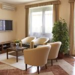 Jak si správně vybrat klimatizaci do obytného prostoru? 3
