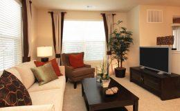 Jak co nejlépe prodat byt či dům? Vyzkoušejte home staging 28